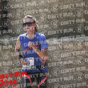 """DIRTYRUN2015_PAGLIA_178 • <a style=""""font-size:0.8em;"""" href=""""http://www.flickr.com/photos/134017502@N06/19229386463/"""" target=""""_blank"""">View on Flickr</a>"""