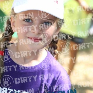 """DIRTYRUN2015_KIDS_095 copia • <a style=""""font-size:0.8em;"""" href=""""http://www.flickr.com/photos/134017502@N06/19584200799/"""" target=""""_blank"""">View on Flickr</a>"""