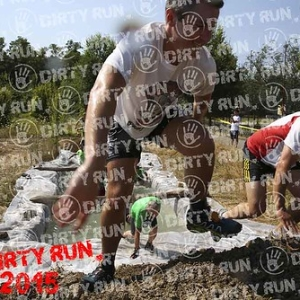 """DIRTYRUN2015_POZZA1_066 copia • <a style=""""font-size:0.8em;"""" href=""""http://www.flickr.com/photos/134017502@N06/19662040228/"""" target=""""_blank"""">View on Flickr</a>"""