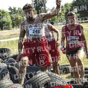 """DIRTYRUN2015_GOMME_056 • <a style=""""font-size:0.8em;"""" href=""""http://www.flickr.com/photos/134017502@N06/19664599470/"""" target=""""_blank"""">View on Flickr</a>"""