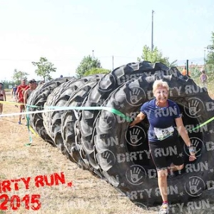 """DIRTYRUN2015_TUNNEL GOMME_03 • <a style=""""font-size:0.8em;"""" href=""""http://www.flickr.com/photos/134017502@N06/19826477286/"""" target=""""_blank"""">View on Flickr</a>"""