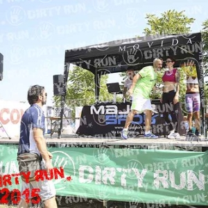 """DIRTYRUN2015_PALCO_032 • <a style=""""font-size:0.8em;"""" href=""""http://www.flickr.com/photos/134017502@N06/19828184746/"""" target=""""_blank"""">View on Flickr</a>"""