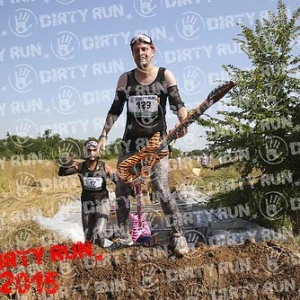 """DIRTYRUN2015_POZZA2_168 • <a style=""""font-size:0.8em;"""" href=""""http://www.flickr.com/photos/134017502@N06/19851132695/"""" target=""""_blank"""">View on Flickr</a>"""