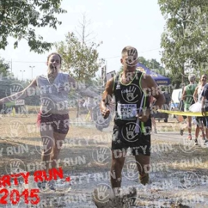 """DIRTYRUN2015_PALUDE_071 • <a style=""""font-size:0.8em;"""" href=""""http://www.flickr.com/photos/134017502@N06/19857728481/"""" target=""""_blank"""">View on Flickr</a>"""