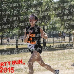 """DIRTYRUN2015_PAGLIA_105 • <a style=""""font-size:0.8em;"""" href=""""http://www.flickr.com/photos/134017502@N06/19227692284/"""" target=""""_blank"""">View on Flickr</a>"""
