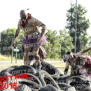 """DIRTYRUN2015_GOMME_010 • <a style=""""font-size:0.8em;"""" href=""""http://www.flickr.com/photos/134017502@N06/19230005234/"""" target=""""_blank"""">View on Flickr</a>"""