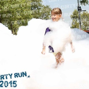 """DIRTYRUN2015_KIDS_569 copia • <a style=""""font-size:0.8em;"""" href=""""http://www.flickr.com/photos/134017502@N06/19583722070/"""" target=""""_blank"""">View on Flickr</a>"""