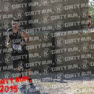 """DIRTYRUN2015_PAGLIA_235 • <a style=""""font-size:0.8em;"""" href=""""http://www.flickr.com/photos/134017502@N06/19662258380/"""" target=""""_blank"""">View on Flickr</a>"""