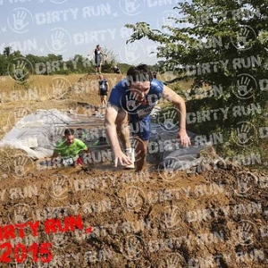 """DIRTYRUN2015_POZZA2_246 • <a style=""""font-size:0.8em;"""" href=""""http://www.flickr.com/photos/134017502@N06/19843653662/"""" target=""""_blank"""">View on Flickr</a>"""