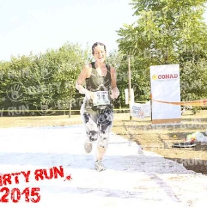 """DIRTYRUN2015_ARRIVO_0002 • <a style=""""font-size:0.8em;"""" href=""""http://www.flickr.com/photos/134017502@N06/19846245612/"""" target=""""_blank"""">View on Flickr</a>"""