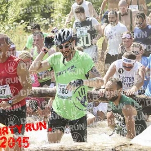 """DIRTYRUN2015_POZZA1_228 copia • <a style=""""font-size:0.8em;"""" href=""""http://www.flickr.com/photos/134017502@N06/19227374864/"""" target=""""_blank"""">View on Flickr</a>"""