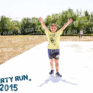 """DIRTYRUN2015_KIDS_779 copia • <a style=""""font-size:0.8em;"""" href=""""http://www.flickr.com/photos/134017502@N06/19583793240/"""" target=""""_blank"""">View on Flickr</a>"""