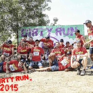 """DIRTYRUN2015_GRUPPI_107 • <a style=""""font-size:0.8em;"""" href=""""http://www.flickr.com/photos/134017502@N06/19661486188/"""" target=""""_blank"""">View on Flickr</a>"""
