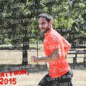 """DIRTYRUN2015_PAGLIA_065 • <a style=""""font-size:0.8em;"""" href=""""http://www.flickr.com/photos/134017502@N06/19662291778/"""" target=""""_blank"""">View on Flickr</a>"""