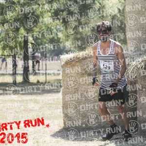 """DIRTYRUN2015_PAGLIA_143 • <a style=""""font-size:0.8em;"""" href=""""http://www.flickr.com/photos/134017502@N06/19850195835/"""" target=""""_blank"""">View on Flickr</a>"""