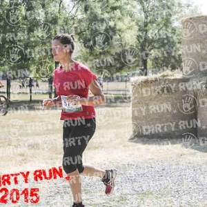 """DIRTYRUN2015_PAGLIA_210 • <a style=""""font-size:0.8em;"""" href=""""http://www.flickr.com/photos/134017502@N06/19229374833/"""" target=""""_blank"""">View on Flickr</a>"""