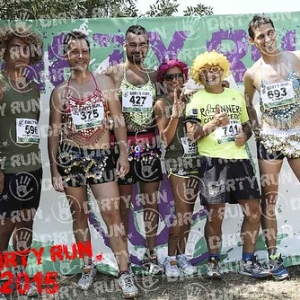 """DIRTYRUN2015_GRUPPI_077 • <a style=""""font-size:0.8em;"""" href=""""http://www.flickr.com/photos/134017502@N06/19661528680/"""" target=""""_blank"""">View on Flickr</a>"""