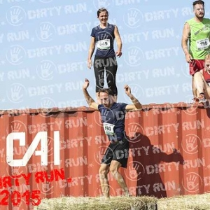 """DIRTYRUN2015_CONTAINER_122 • <a style=""""font-size:0.8em;"""" href=""""http://www.flickr.com/photos/134017502@N06/19663928698/"""" target=""""_blank"""">View on Flickr</a>"""