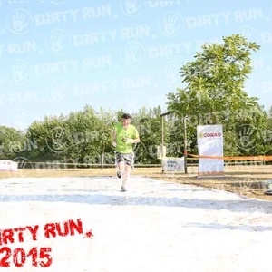 """DIRTYRUN2015_ARRIVO_0162 • <a style=""""font-size:0.8em;"""" href=""""http://www.flickr.com/photos/134017502@N06/19666948189/"""" target=""""_blank"""">View on Flickr</a>"""