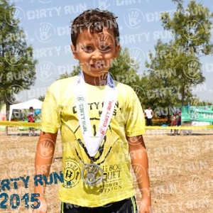 """DIRTYRUN2015_KIDS_844 copia • <a style=""""font-size:0.8em;"""" href=""""http://www.flickr.com/photos/134017502@N06/19764680592/"""" target=""""_blank"""">View on Flickr</a>"""