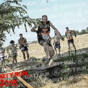 """DIRTYRUN2015_FOSSO_132 • <a style=""""font-size:0.8em;"""" href=""""http://www.flickr.com/photos/134017502@N06/19851744485/"""" target=""""_blank"""">View on Flickr</a>"""