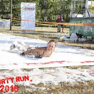 """DIRTYRUN2015_ARRIVO_0022 • <a style=""""font-size:0.8em;"""" href=""""http://www.flickr.com/photos/134017502@N06/19858583031/"""" target=""""_blank"""">View on Flickr</a>"""