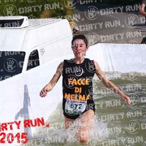 """DIRTYRUN2015_ICE POOL_285 • <a style=""""font-size:0.8em;"""" href=""""http://www.flickr.com/photos/134017502@N06/19229723804/"""" target=""""_blank"""">View on Flickr</a>"""