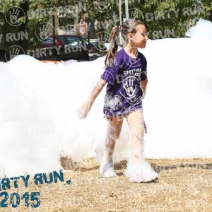 """DIRTYRUN2015_KIDS_575 copia • <a style=""""font-size:0.8em;"""" href=""""http://www.flickr.com/photos/134017502@N06/19583714160/"""" target=""""_blank"""">View on Flickr</a>"""