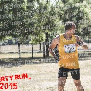 """DIRTYRUN2015_PAGLIA_290 • <a style=""""font-size:0.8em;"""" href=""""http://www.flickr.com/photos/134017502@N06/19662238060/"""" target=""""_blank"""">View on Flickr</a>"""