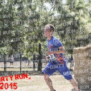 """DIRTYRUN2015_PAGLIA_098 • <a style=""""font-size:0.8em;"""" href=""""http://www.flickr.com/photos/134017502@N06/19662279198/"""" target=""""_blank"""">View on Flickr</a>"""