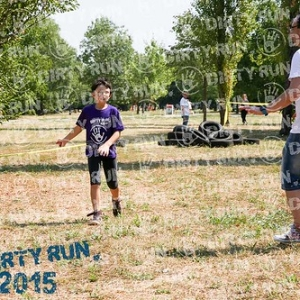 """DIRTYRUN2015_KIDS_406 copia • <a style=""""font-size:0.8em;"""" href=""""http://www.flickr.com/photos/134017502@N06/19763930022/"""" target=""""_blank"""">View on Flickr</a>"""