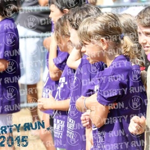 """DIRTYRUN2015_KIDS_121 copia • <a style=""""font-size:0.8em;"""" href=""""http://www.flickr.com/photos/134017502@N06/19148165264/"""" target=""""_blank"""">View on Flickr</a>"""