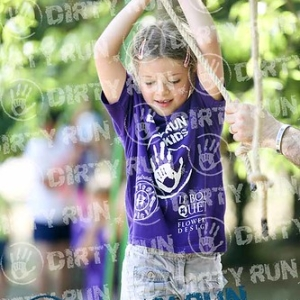 """DIRTYRUN2015_KIDS_285 copia • <a style=""""font-size:0.8em;"""" href=""""http://www.flickr.com/photos/134017502@N06/19148415884/"""" target=""""_blank"""">View on Flickr</a>"""