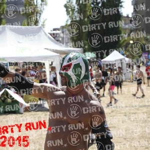 """DIRTYRUN2015_PEOPLE_050 • <a style=""""font-size:0.8em;"""" href=""""http://www.flickr.com/photos/134017502@N06/19228549073/"""" target=""""_blank"""">View on Flickr</a>"""