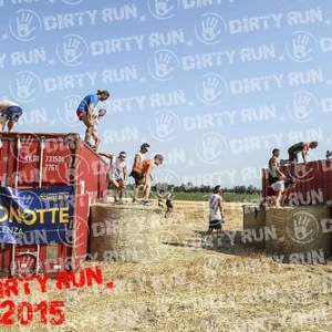 "DIRTYRUN2015_CONTAINER_029 • <a style=""font-size:0.8em;"" href=""http://www.flickr.com/photos/134017502@N06/19229395024/"" target=""_blank"">View on Flickr</a>"