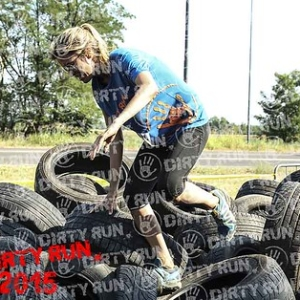 """DIRTYRUN2015_GOMME_033 • <a style=""""font-size:0.8em;"""" href=""""http://www.flickr.com/photos/134017502@N06/19231726083/"""" target=""""_blank"""">View on Flickr</a>"""