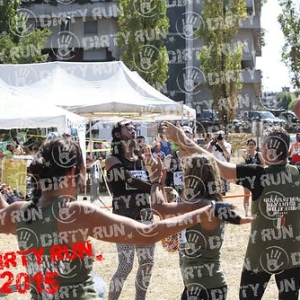 """DIRTYRUN2015_PARTENZA_028 • <a style=""""font-size:0.8em;"""" href=""""http://www.flickr.com/photos/134017502@N06/19662998149/"""" target=""""_blank"""">View on Flickr</a>"""