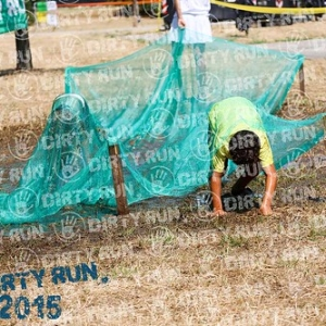 """DIRTYRUN2015_KIDS_498 copia • <a style=""""font-size:0.8em;"""" href=""""http://www.flickr.com/photos/134017502@N06/19775998741/"""" target=""""_blank"""">View on Flickr</a>"""