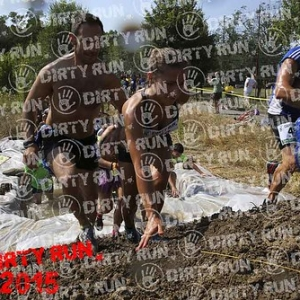 """DIRTYRUN2015_POZZA1_120 copia • <a style=""""font-size:0.8em;"""" href=""""http://www.flickr.com/photos/134017502@N06/19850067715/"""" target=""""_blank"""">View on Flickr</a>"""