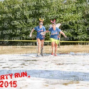 """DIRTYRUN2015_ARRIVO_0301 • <a style=""""font-size:0.8em;"""" href=""""http://www.flickr.com/photos/134017502@N06/19853460805/"""" target=""""_blank"""">View on Flickr</a>"""