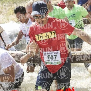 """DIRTYRUN2015_POZZA1_223 copia • <a style=""""font-size:0.8em;"""" href=""""http://www.flickr.com/photos/134017502@N06/19854935071/"""" target=""""_blank"""">View on Flickr</a>"""
