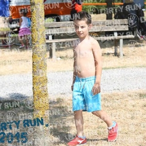 """DIRTYRUN2015_KIDS_113 copia • <a style=""""font-size:0.8em;"""" href=""""http://www.flickr.com/photos/134017502@N06/19149873963/"""" target=""""_blank"""">View on Flickr</a>"""
