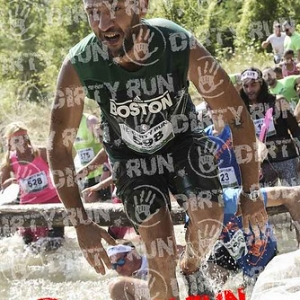"""DIRTYRUN2015_POZZA1_236 copia • <a style=""""font-size:0.8em;"""" href=""""http://www.flickr.com/photos/134017502@N06/19227371774/"""" target=""""_blank"""">View on Flickr</a>"""