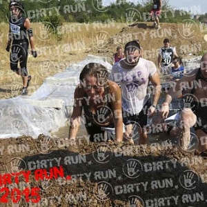 """DIRTYRUN2015_POZZA2_108 • <a style=""""font-size:0.8em;"""" href=""""http://www.flickr.com/photos/134017502@N06/19663139138/"""" target=""""_blank"""">View on Flickr</a>"""