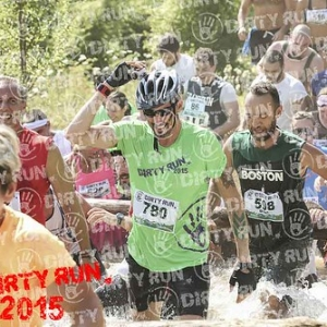"""DIRTYRUN2015_POZZA1_230 copia • <a style=""""font-size:0.8em;"""" href=""""http://www.flickr.com/photos/134017502@N06/19663401819/"""" target=""""_blank"""">View on Flickr</a>"""