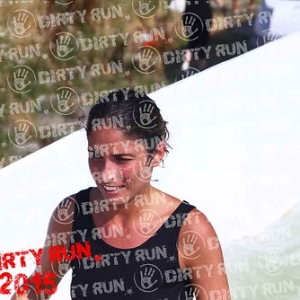 """DIRTYRUN2015_ICE POOL_235 • <a style=""""font-size:0.8em;"""" href=""""http://www.flickr.com/photos/134017502@N06/19664381740/"""" target=""""_blank"""">View on Flickr</a>"""