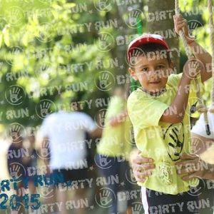 """DIRTYRUN2015_KIDS_244 copia • <a style=""""font-size:0.8em;"""" href=""""http://www.flickr.com/photos/134017502@N06/19775768731/"""" target=""""_blank"""">View on Flickr</a>"""