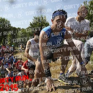 """DIRTYRUN2015_POZZA1_182 copia • <a style=""""font-size:0.8em;"""" href=""""http://www.flickr.com/photos/134017502@N06/19850037365/"""" target=""""_blank"""">View on Flickr</a>"""