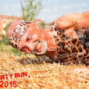 """DIRTYRUN2015_ICE POOL_083 • <a style=""""font-size:0.8em;"""" href=""""http://www.flickr.com/photos/134017502@N06/19852508445/"""" target=""""_blank"""">View on Flickr</a>"""