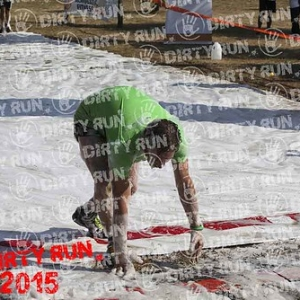 """DIRTYRUN2015_ARRIVO_1150 • <a style=""""font-size:0.8em;"""" href=""""http://www.flickr.com/photos/134017502@N06/19854222625/"""" target=""""_blank"""">View on Flickr</a>"""